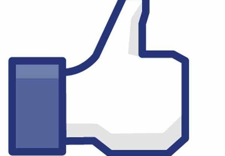 El popular botón fue introducido en el año 2010. (Milenio)