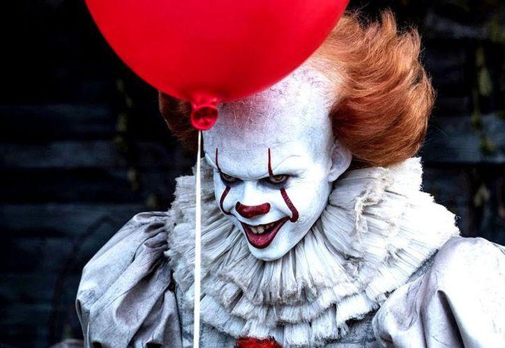 """El nuevo filme de """"It"""" se convirtió en la película de terror más taquillera de la historia. (Foto: Contexto/Internet)"""