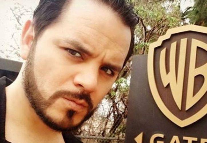 presuntamente Carlos López Jr. se quitó la vida. (Internet)