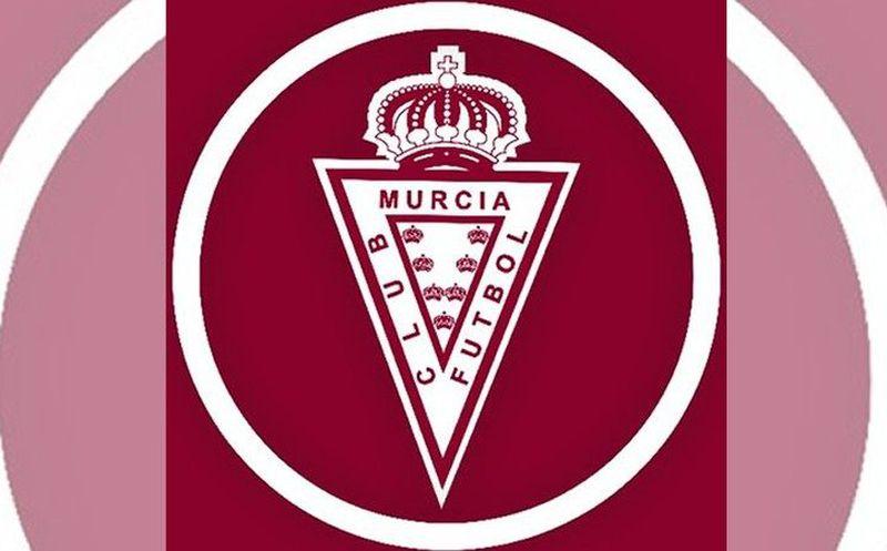 García de la Vega, el empresario mexicano que compró al Real Murcia
