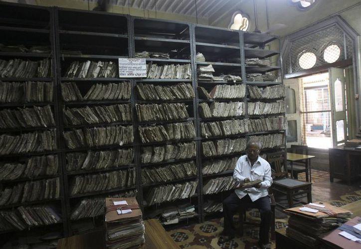 Algunos aseguran que en zonas rurales el telégrafo aún es muy utilizado. (Agencias)