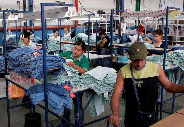 Muy pocas empresas de Yucatán cuentan con la certificación de 'Empresa Socialmente Responsable'  , por lo que una fundación ofrece este aval para que los negocios se abran paso en el mercado internacional. La imgen es de contexto, con fines ilustrativos. (Archivo)