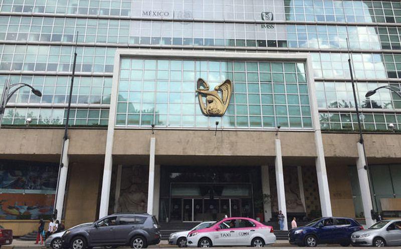 Pensionados del IMSS Recibirán su Próximo Pago el 2 de Enero
