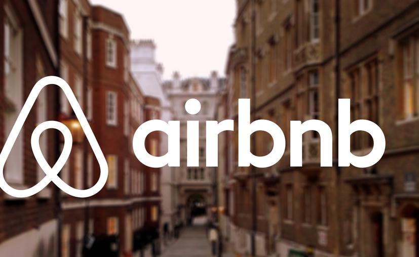 Como cada año, Airbnb revela los destinos favoritos elegidos por los viajeros. (Airbnb).