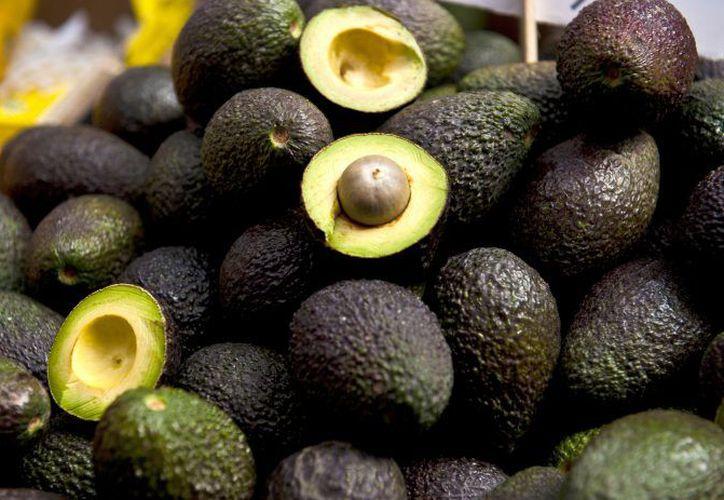 Los estados con los precios más altos para esta fruta son Tijuana y Baja California (InStyle)