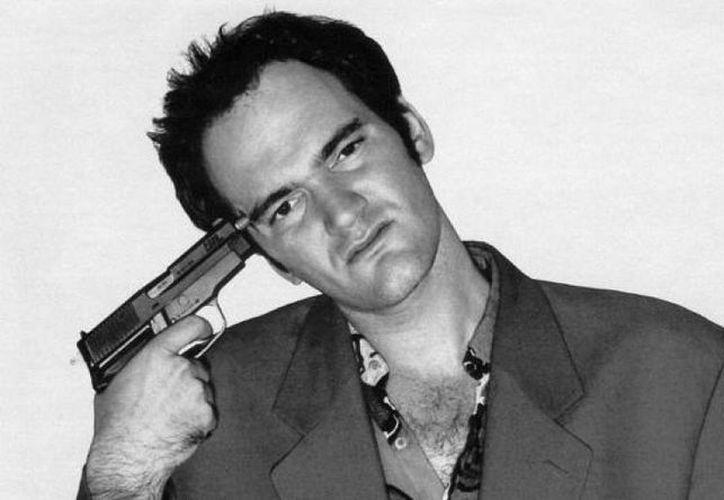 No sería la primera vez que Tarantino trata un tema histórico con su peculiar manera de ver la violencia. (Foto: Contexto/Internet)