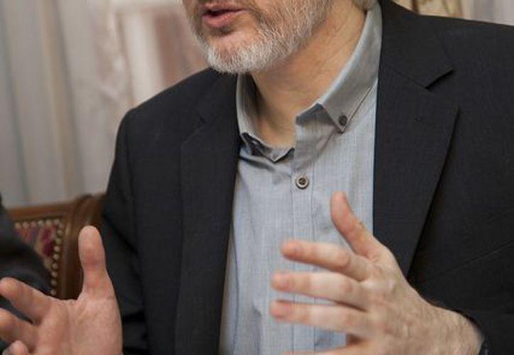 El 11 de abril, Ecuador le retiró el asilo político y la nacionalidad al fundador de WikiLeaks. (Foto: Wikipedia: Cancillería del Ecuador/ David G Silvers)