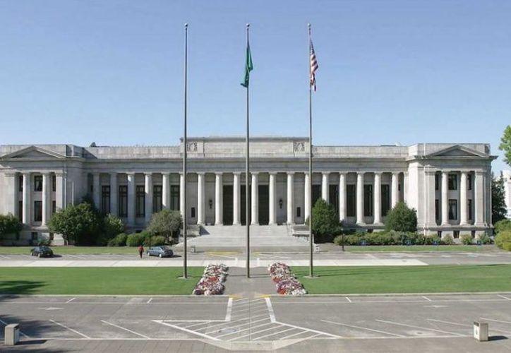 El estado se convierte en el vigésimo que prohíbe la pena capital. (Excélsior)