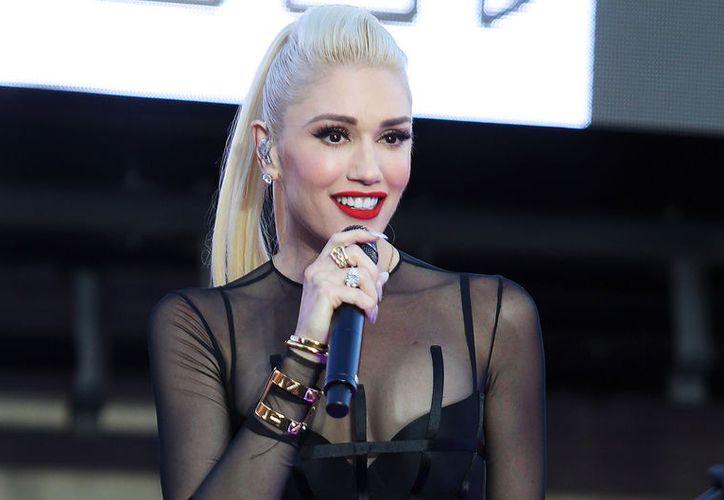 Gwen será la estrella principal durante un concierto en el Club Nomadic. (Foto: Contexto/Internet)