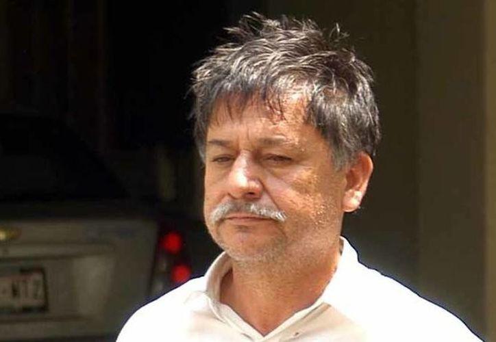 Patiño Puga liberó a su víctima tras días de negociaciones con los familiares. (Archivo/impacto.mx)