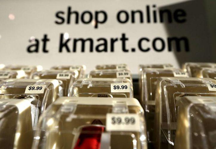 Se prevé que los precios en Acción de Gracias serán 24 por ciento más baratos comparado con el 23 por ciento el Viernes Negro y 20 por ciento el Ciberlunes. (Agencias)