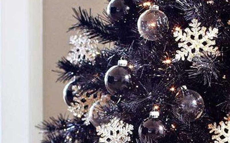 Recomendaciones Para Adornar Tu Arbolito De Navidad Novedades