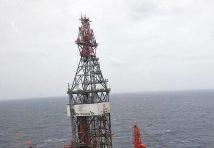 El fraude de Oceanografía contra Pemex es por más de 3,300 mdp. (Notimex/Contexto)
