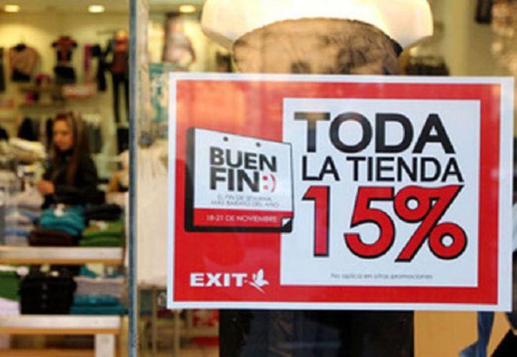 Se espera una derrama económica de 100 mil millones de pesos. (Río Oaxaca)