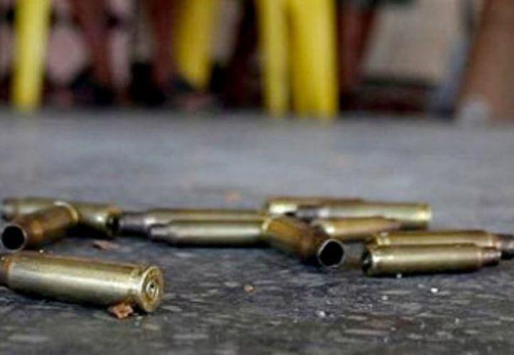 Los motivos del atacante aún se desconocen. (Foto: Contexto/Internet).