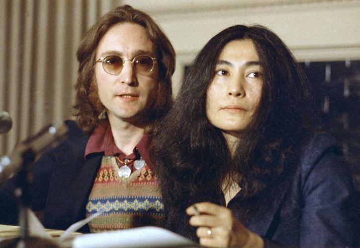 Seis meses antes de su muerte, Lennon zarpó en un viaje de Newport, Rhode Island, a Bermuda que despertó su deseo de volver a hacer música. (Agencias)