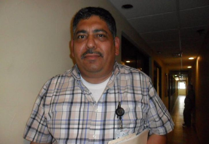 Las actividades ilícitas de Lerma fueron descubiertas mediante intervención de llamadas telefónicas. (noticiasriogrande.com)