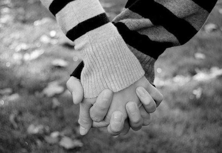 Según el estudio de la UNAM llamado Etdra, durante el duelo amoroso se dan cuatro fases: negación, hostilidad, desesperanza y por último seudoaceptación. (fotos-top.com)