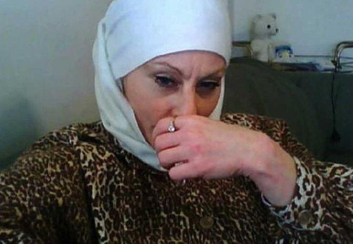 Las confesiones de Mohamad Hasán Jalid ayudaron a la captura de Coleen LaRose, mejor conocida como 'Yihad Jane', quien involucró en el mundo del terrorismo al joven asperger. (newsworks.org)
