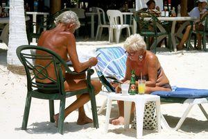 Reportan ocupación hotelera del 90% en Playa del Carmen