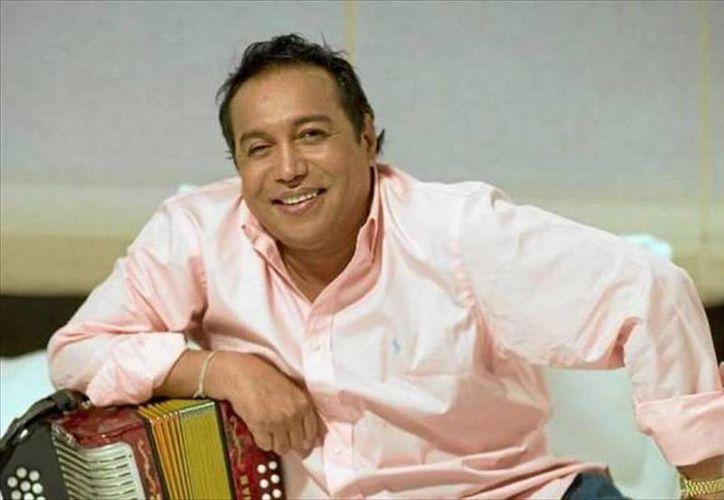 Diomedes Díaz murió el pasado 22 de diciembre de 2013, y aunque se habló de un posible homicidio, la Fiscalía de Colombia descartó esa línea de investigación. (notitarde.com)