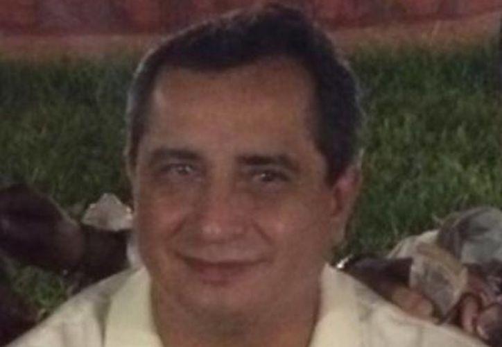 La Policía Ministerial jalisciense ya inició las investigaciones en torno a la desaparición y muerte del médico yucateco Fidel Francisco Sáenz Laviada. (Milenio Novedades)
