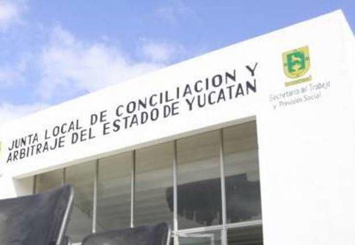 Durante 2015 en Yucatán 200 empresas fueron embargadas por la Junta de Conciliación y Arbitraje, mientras que en lo que va del primer periodo de 2016 ya embargaron 50. (Milenio Novedades)
