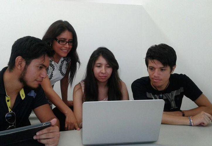 Tienen en cuenta a los organismos autorizados para regular los procesos de acreditación. (Licety Díaz/SIPSE)