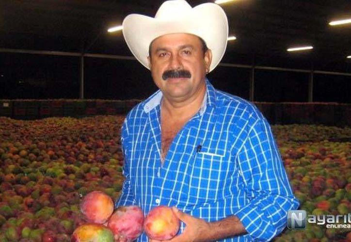 Yo no me mantengo del erario público: Hilario Ramírez, ex alcalde de San Blas. (nayaritenlinea.mx/Foto de archivo)