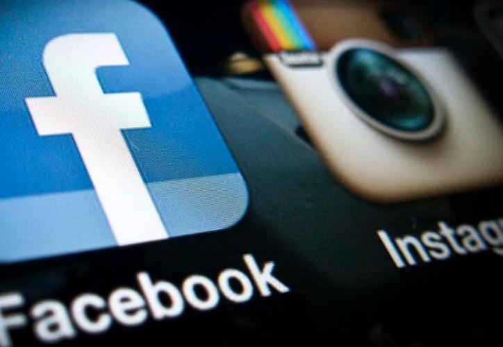 Esta nueva función hará que terceras personas puedan encontrarte en cualquiera de las dos redes sociales. (Contexto)
