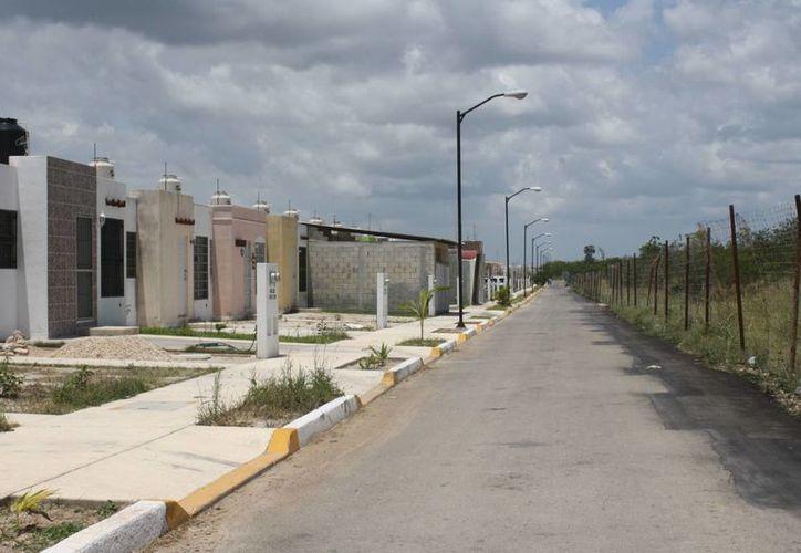En Chetumal se genera diariamente un promedio de 20 y 25 reportes por el delito de robo. (Archivo/SIPSE)