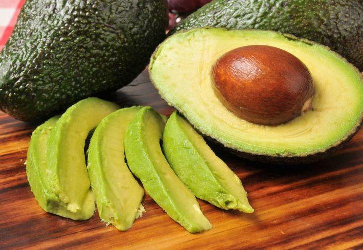 Es delicioso y fácil de incorporar a tu dieta. (Contexto/ Contenido.com)