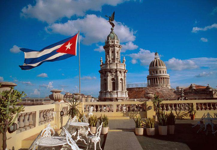 Algunos sectores rechazan las reformas del presidente Raúl Castro. (Redacción/SIPSE)