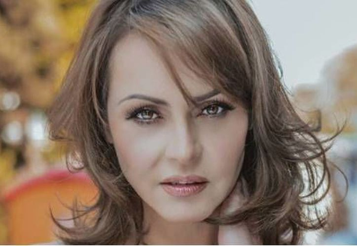 El esposo de Spanic fue quién se percató de la situación ya que la actriz no se encontraba presente. (SDP Noticias)