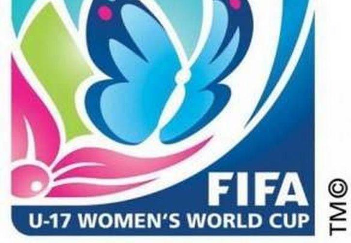 En total, 16 países participarán en el  primer mundial de la FIFA que se realiza en la historia de Centroamérica. (Facebook oficial)