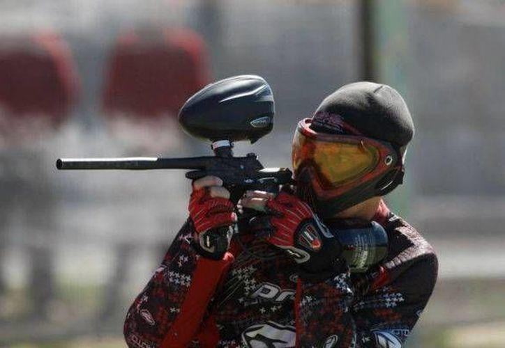 Los equipos, que se limitarán a 25, serán de Estados Unidos, México y Latinoamérica. (Foto/Internet)