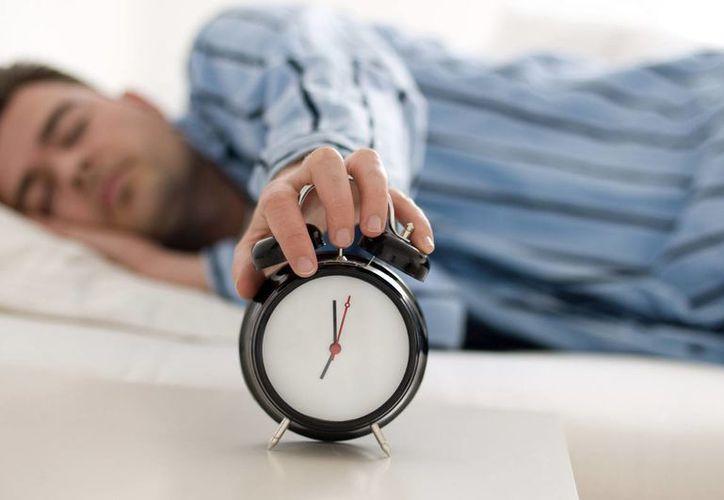 Las personas nocturnas tienen más riesgo de padecer  trastornos psicológicos, gastrointestinales o neurológicos. (Foto: Contexto)