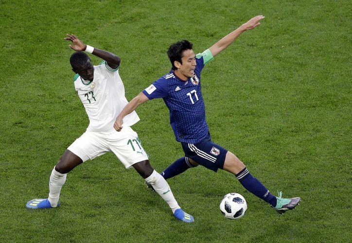 Makoto Hasebe decidió que ya terminó su ciclo con Japón.