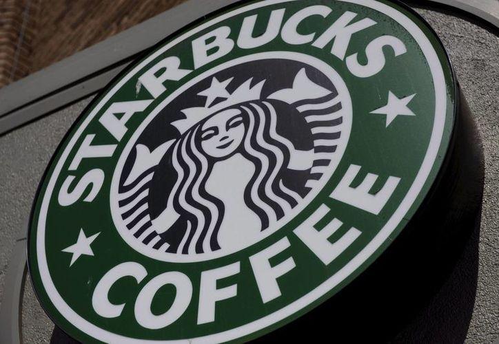 Starbucks es una de las compañías que últimamente ha sufrido desprecio por parte de los mexicanos. (Archivo/ Agencias)