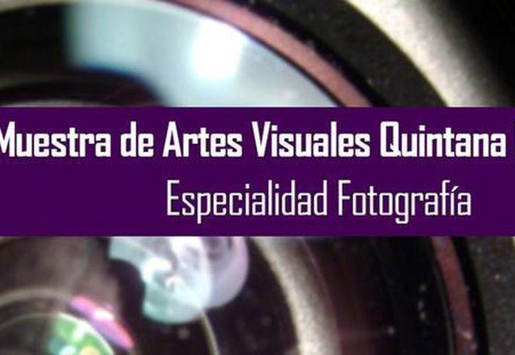 La convocatoria para fotógrafos concluye el 31 de agosto. (Redacción/SIPSE)