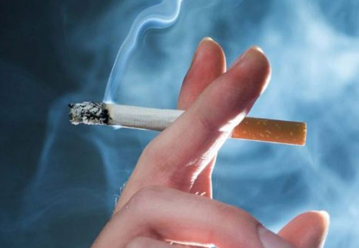 Hawaii analiza prohibir venta de cigarros… a menores de 100 años. (Foto: Contexto/Internet)