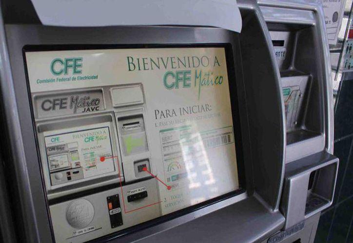 En octubre de 2018 se cumplió un año de la nueva tarifa de electricidad en la capital yucateca y la promesa de ahorro de hasta 300 pesos mensuales para los hogares, resulta invisible.