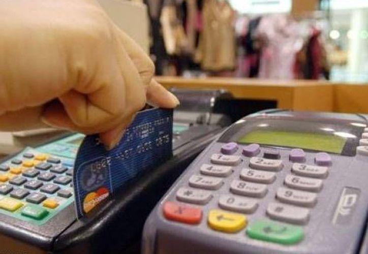 Los clonadores de tarjetas habían dado golpes en tiendas Sam's Club de Mérida, Cancún y Playa del Carmen. (theclinic.cl)