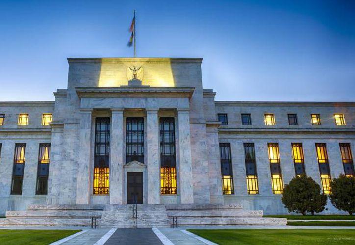La mayoría de los integrantes de la Reserva Federal cree que la inflación se acelerará. (Getty Images)