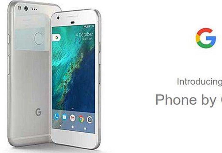 Los dispositivos móviles  tendrán una pantalla de 5 y 5.5 pulgadas, al igual que un procesador Snapdragon 821 y 4 GB de memoria RAM.(Google)