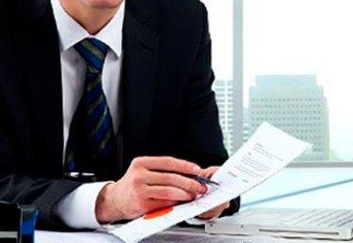 En internet, ya es posible registrar legalmente una empresas, lo que ahorra los costos. La imagen es únicamente ilustrativa. (forbes.com.mx)