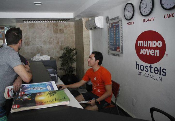 En Quintana Roo no se hará el ajuste de verano. (Sergio Orozco/SIPSE)