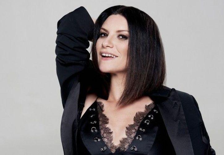 La cantante expresó que desde hace tiempo tenía la intención de colaborar con este dueto. (Billboard)