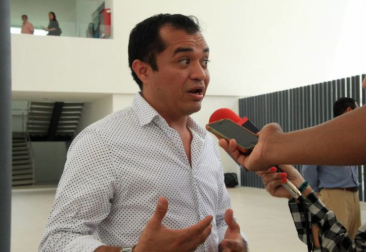 Ante la nueva y definitiva lista de  diputados de representación proporcional del PAN en Yucatán, el diputado local electo, Rafael Montalvo Mata, dijo que 'esto es un acto de justicia, yo creo que después de una lucha de más de 80 días, más los 60 de campaña se hace justicia, al fin se esclarece cuál era el dilema, de qué criterio debería prevalecer'. (SIPSE)