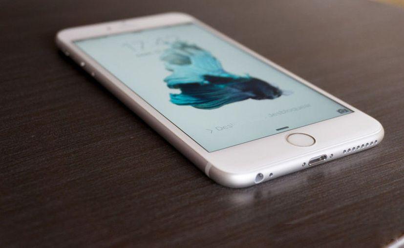 Apple indicó que ambos dispositivos reacondicionados, iPhone 7 y iPhone 7 Plus incluyen garantía estándar de un año. (Foto: Vanguardia MX)